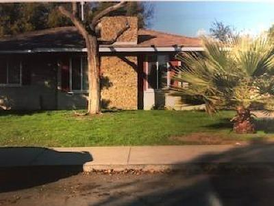 Single Family Home For Sale: 4225 E Brentwood Avenue