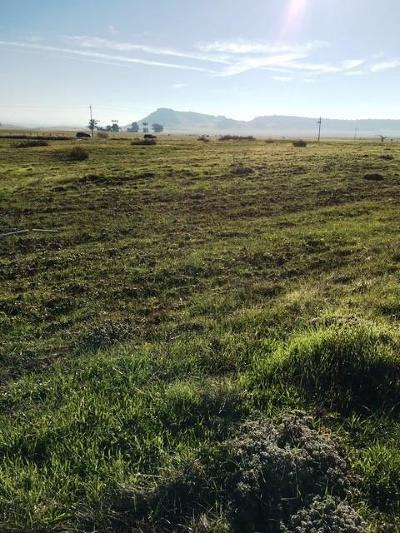 Residential Lots & Land For Sale: Highway 41
