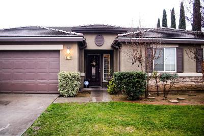 Single Family Home For Sale: 6283 E Woodward Avenue