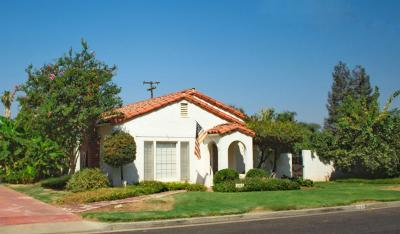 Dinuba Single Family Home For Sale: 285 N McKinley Avenue