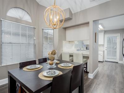 Fresno Single Family Home For Sale: 8153 N Cedar Avenue #222