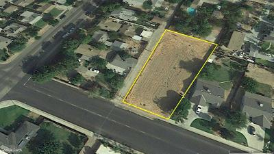 Residential Lots & Land For Sale: 712 9th Street