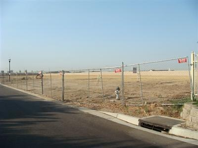 Fresno Residential Lots & Land For Sale: 2286 S Minnewawa Lot 5 Avenue