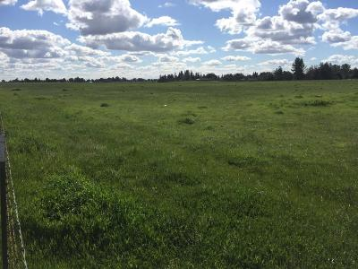 Clovis Residential Lots & Land For Sale: Academy