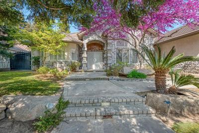 Single Family Home For Sale: 2503 Richert Avenue