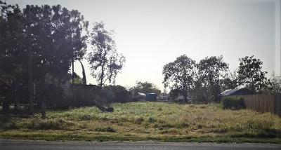 Hanford Residential Lots & Land For Sale: 1616 Beulah