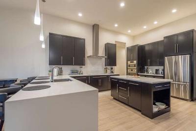 Clovis Single Family Home For Sale: 3089 Powers Avenue