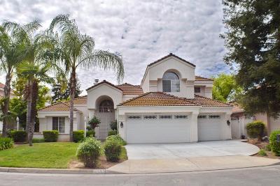 Single Family Home For Sale: 1393 E Omaha Avenue