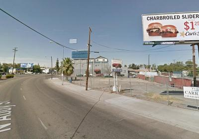 Fresno Residential Lots & Land For Sale: 1270 N Abby