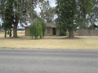 Fresno Residential Lots & Land For Sale: 3140 N Grantland Avenue