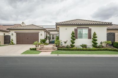 Single Family Home For Sale: 1860 E Buena Salud Way