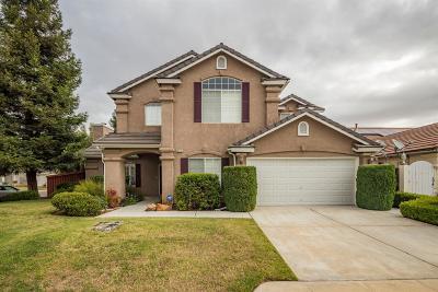 Single Family Home For Sale: 2774 E Ryan Lane