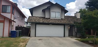 Single Family Home For Sale: 2244 N Prospect Avenue