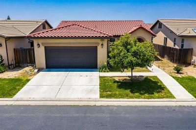 Condo/Townhouse For Sale: 2456 S Via Certosa Drive