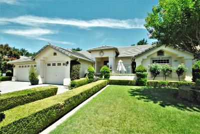Single Family Home For Sale: 1023 N Karen Avenue