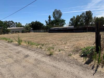 Fresno Residential Lots & Land For Sale: 5747 W Shaw Avenue