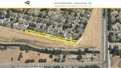 Fresno Residential Lots & Land For Sale