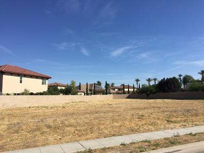 Fresno Residential Lots & Land For Sale: 11363 N Sandhaven Avenue