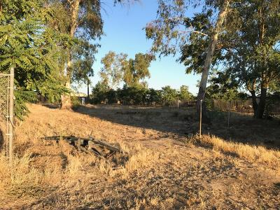 Fresno Residential Lots & Land For Sale: 3305 W Princeton Avenue
