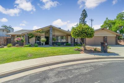 Single Family Home For Sale: 38 Evergreen Avenue