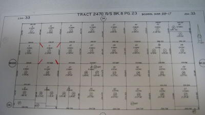 Residential Lots & Land For Sale: Loraine