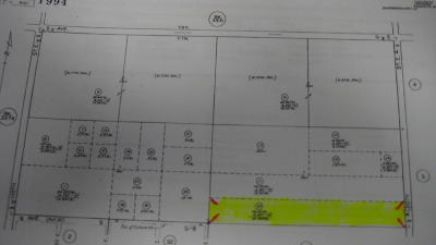 Residential Lots & Land For Sale: 120th Ste Vic Ave G8