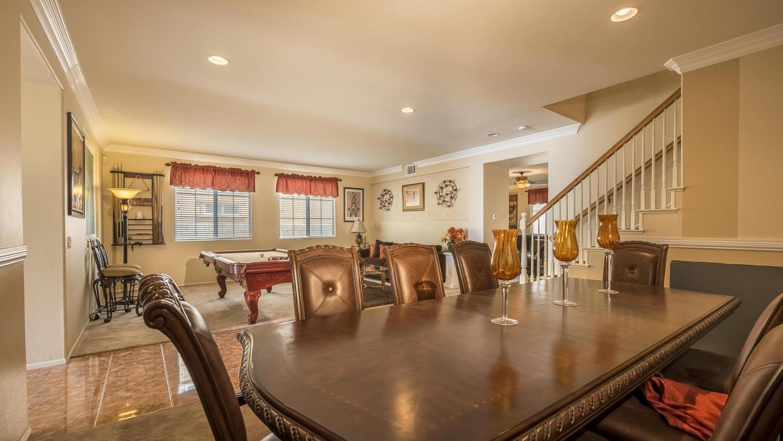 listing: 43824 firewood way, lancaster, ca.| mls# 17004234