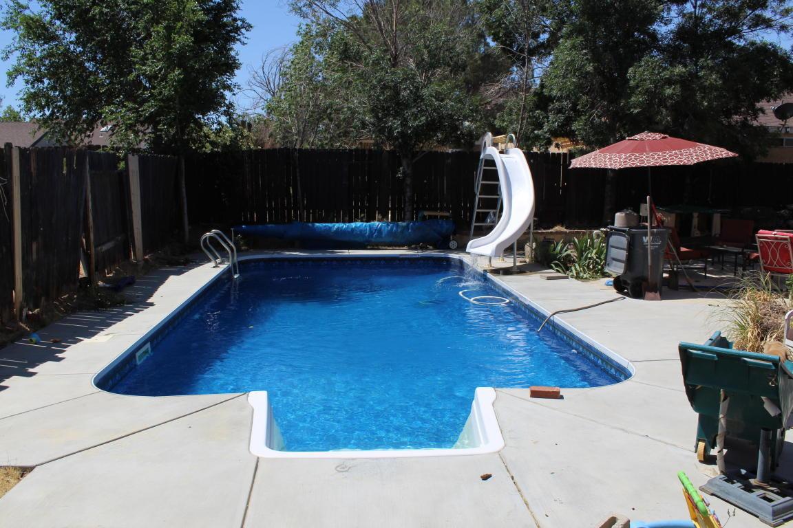 listing: 37346 daybreak street, palmdale, ca.| mls# 17004835