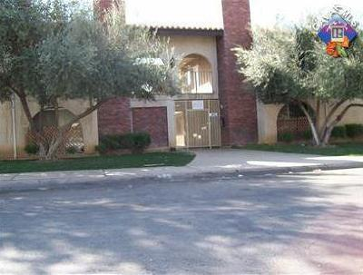 Palmdale Multi Family Home For Sale: 38035 E 11th Street