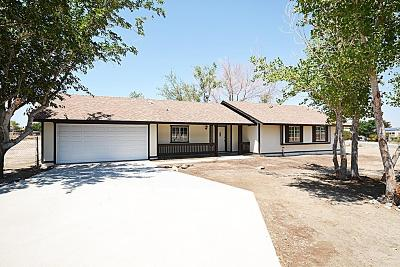 Lancaster Single Family Home For Sale