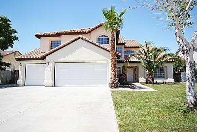 Lancaster Single Family Home For Sale: 6227 Granite Court