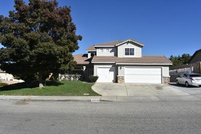 Lancaster Single Family Home For Sale