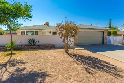 Lancaster Single Family Home For Sale: 42635 W 32nd Street