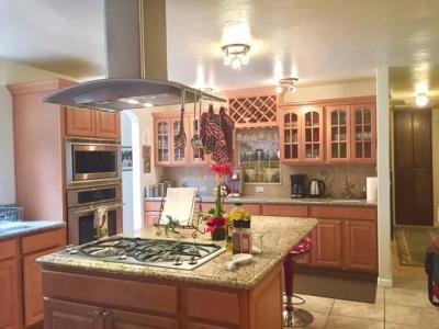 Littlerock Single Family Home For Sale: 9430 E Avenue T8