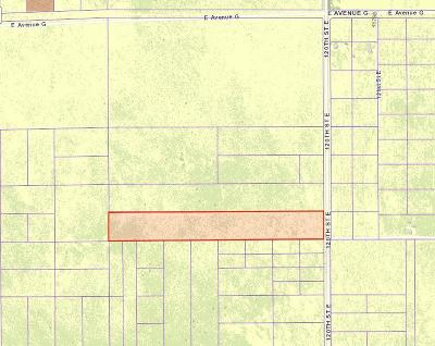 Residential Lots & Land For Sale: 3366-001-010 120th Ste & G-6