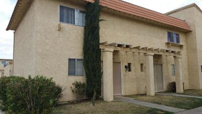 Lancaster Condo/Townhouse For Sale