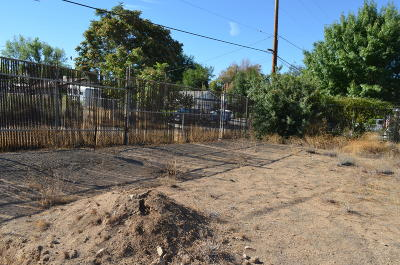 Los Angeles County Residential Lots & Land For Sale: 3413 Soledad Canyon Road