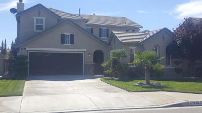 Lancaster Single Family Home For Sale: 4304 Edam Street
