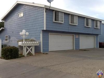 Lancaster Condo/Townhouse For Sale