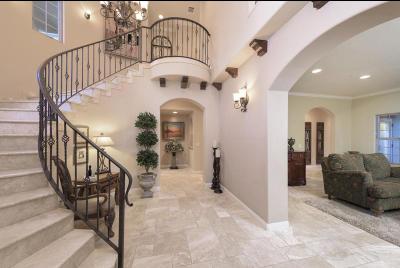 Leona Valley Single Family Home For Sale: 11043 Elizabeth Lake Road
