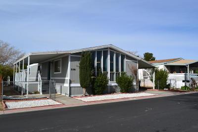 Fine Mobile Homes For Sale In Palmdale Ca Interior Design Ideas Gentotryabchikinfo