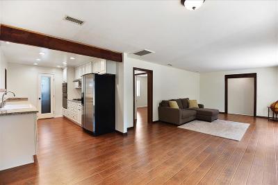 Santa Clarita Single Family Home For Sale: 40046 Calle El Clavelito
