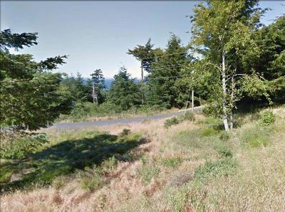 Whitethorn  Residential Lots & Land For Sale: 42 Vista Road