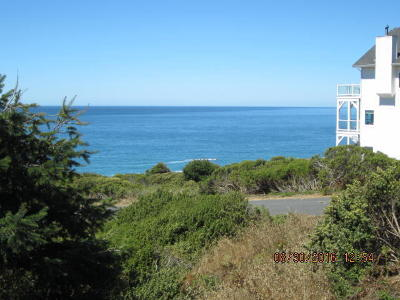 Whitethorn CA Residential Lots & Land For Sale: $40,000