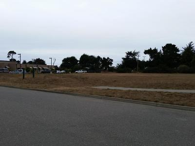 McKinleyville Residential Lots & Land For Sale: 3130 Boeing Street