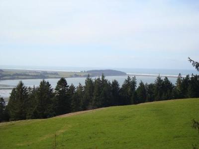 Eureka Residential Lots & Land For Sale: Berta Road