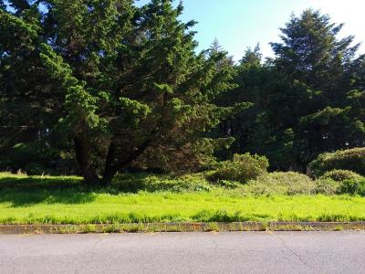 Whitethorn  Residential Lots & Land For Sale: 86 Lower Pacific Road