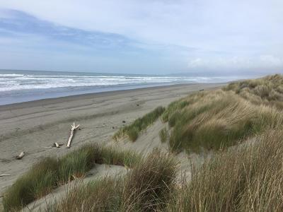 Arcata Residential Lots & Land For Sale: 1 Mad River Road