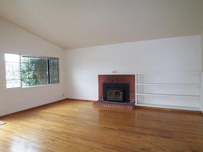 Arcata, Bayside Single Family Home For Sale: 1042 Lewis Avenue