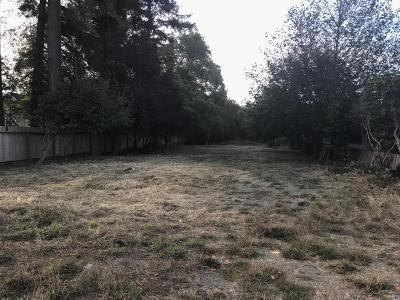 McKinleyville Residential Lots & Land For Sale: 2143 Park Street